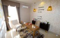 Hunian Exclusive Vasana Residence