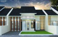 Jual Rumah Minimalis SEDAYU GREEN VILLAGE