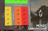 MUADZ TAWANGSARI REGENCY