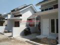 Dijual Rumah dalam Area Perumahan Bumi Tamanan Regency Lokasi dekat Kampus UAD Terpadu